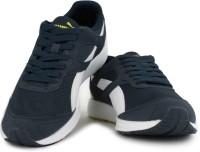 Puma FTR TF-Racer Running Shoes Blue