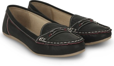 CSBS-Sale-Stitching-Loafers