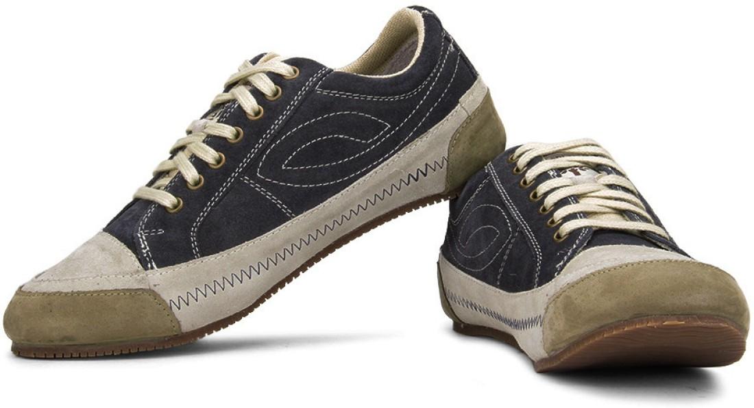 Best Offer On Woodland Shoes - Style Guru: Fashion, Glitz ...