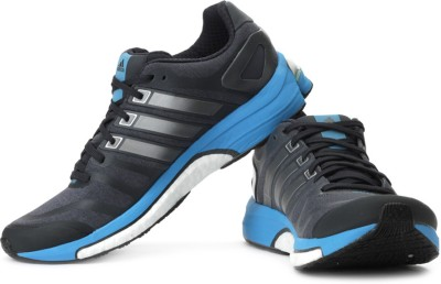 Adidas Adidas Adistar Boost M Running Shoes (Multicolor)