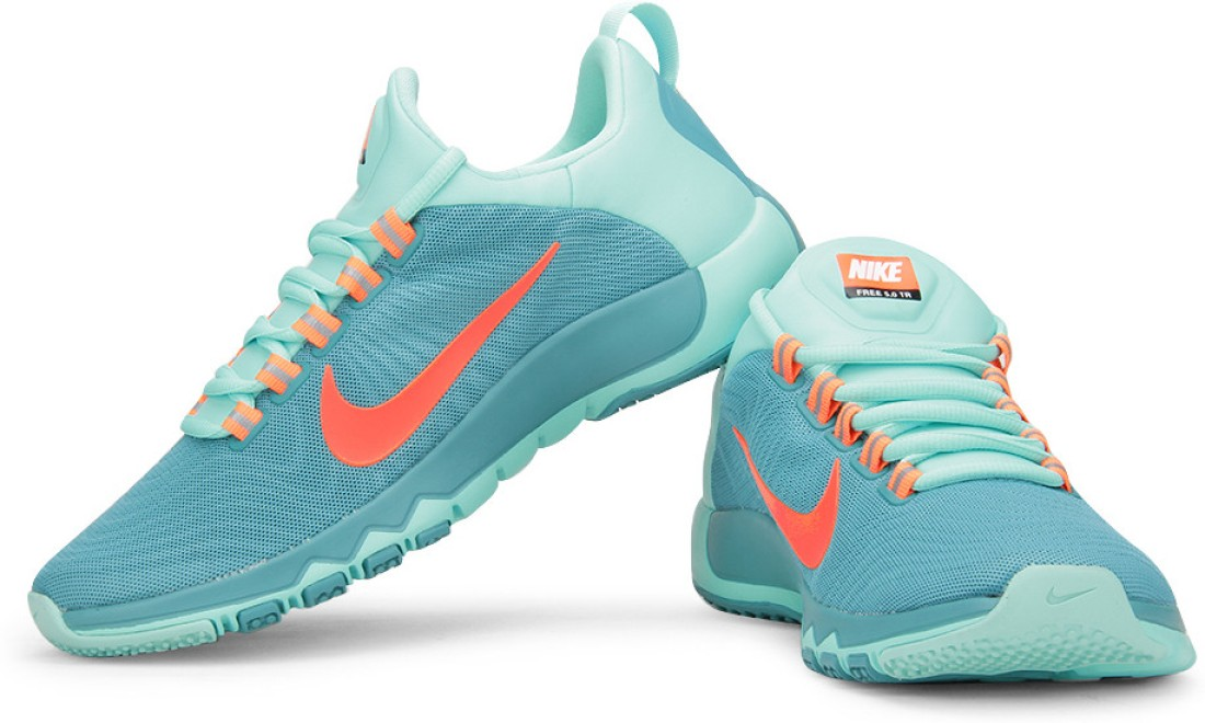 Nike Shoes Photos And Price In India
