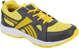 Axonza Running Shoes