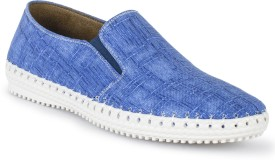 Harry Hill Mike Loafers