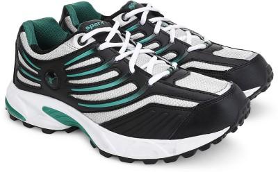 Sparx Sparx Sneakers