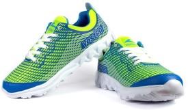 Vostro JetfuseGirl Running Shoes