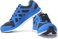 Reebok Reebok Sublite Duo Run Running Shoes: Shoe