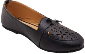 Solester Loafers