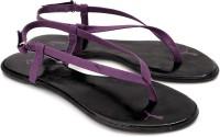 Puma Simppy Flats: Shoe