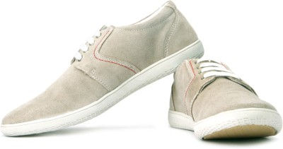 Bata Bata Roxton Corporate Casuals (Multicolor)
