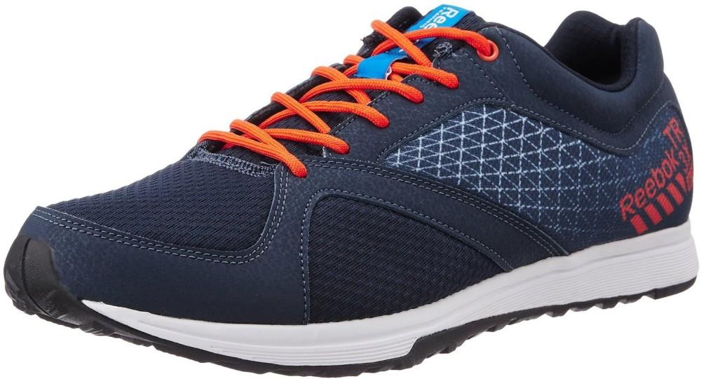 Reebok Running Shoes Multicolor