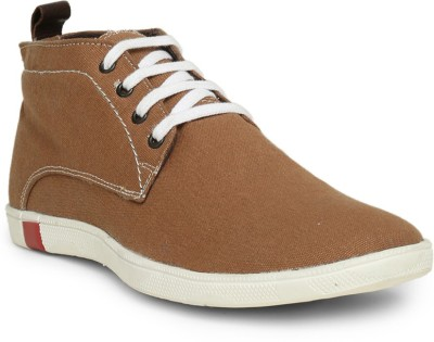 Stanley Kane Stankley Kane Shoes Sneakers