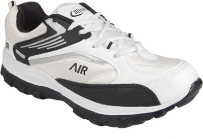 Hitcolus Air Running Shoes for Rs. 474