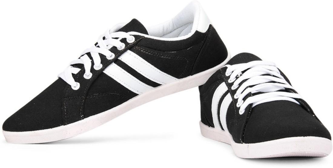 Globalite Accord Sneakers