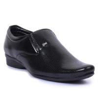 Foot N Style Slip On Shoes