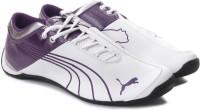 Puma Future Cat M1 Denim Jr Sports Shoes: Shoe