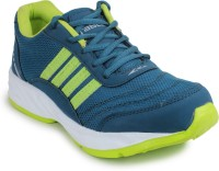 Columbus Men Sports Shoes Blue