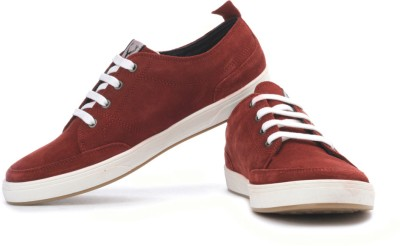 Buy Allen Solly Sneakers: Shoe
