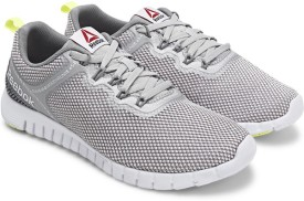 Reebok REEBOK ZQUICK LITE Running Shoes