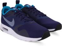 Nike AIR MAX TAVAS Running Shoes