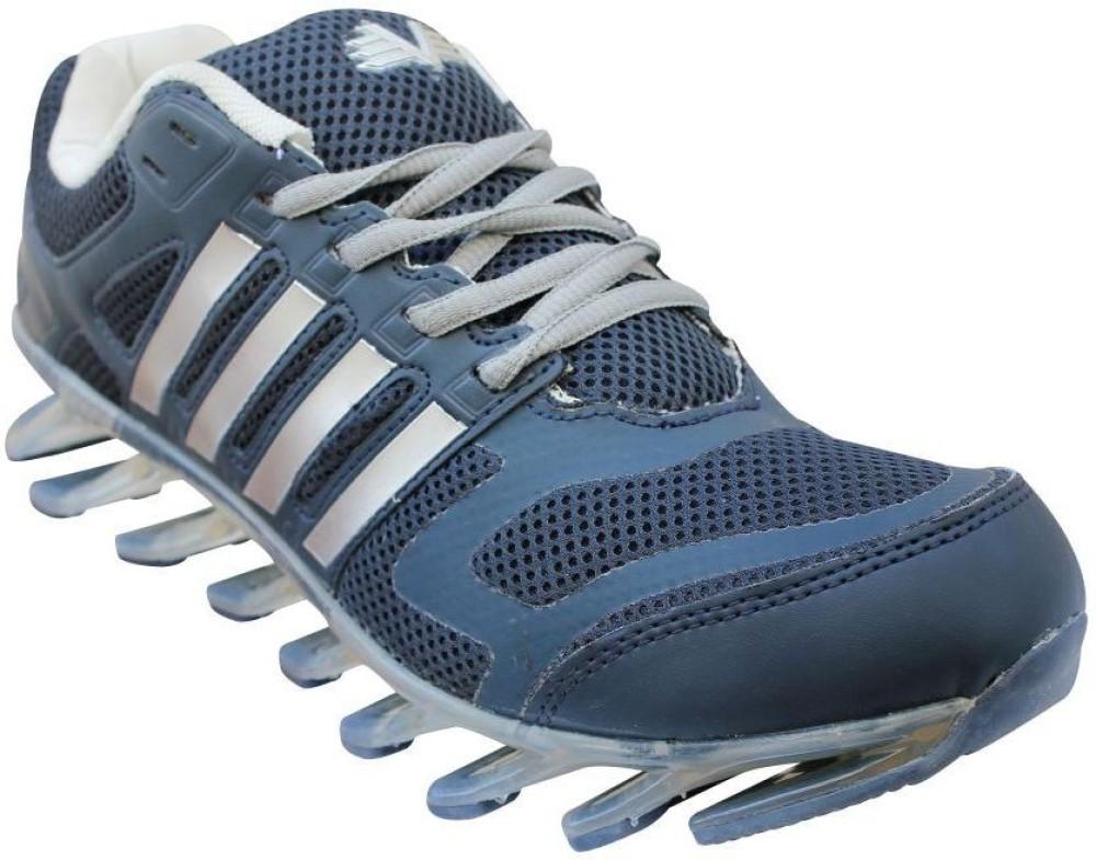 Vijayanti 7007 Running Shoes SHOED6G64CJGRGW5