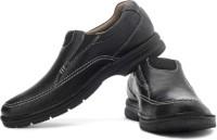 Clarks Senner Lane Loafers: Shoe