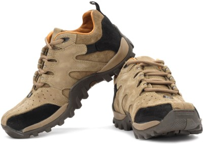 woodland shoes 1000 to 2000