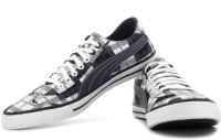 Puma 917 Gr Lo DP Sneakers