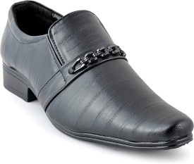 Foot n Style FS348 Monk Strap Shoes Flipkart coupons