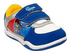 Myau Shoes Walking Shoes