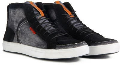Provogue Provogue Canvas Shoes