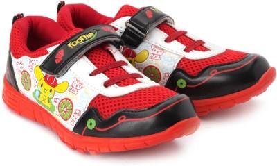 Footfun Sports Shoes