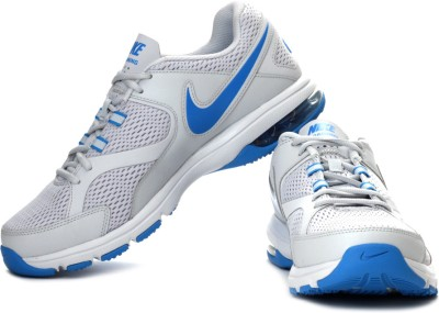 best cheap dbe7a 97447 Nike Air Max Running ShoesNike Air Max Running Shoes