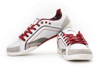 GAS Europa Sneakers: Shoe