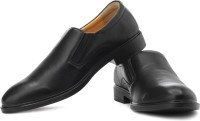 Samsonite Comfort Slip On: Shoe