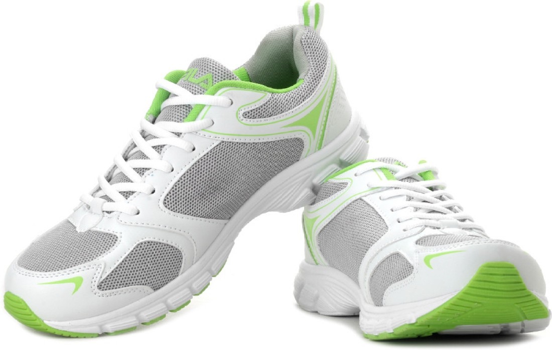 Mens Suede shoes Blk Jade Cheapest Place To Buy Running Shoes Online