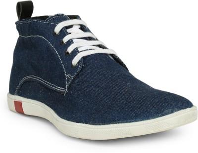 Stanley Kane Sneakers