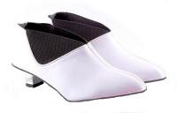 Grafion Trendy Slip On Shoes