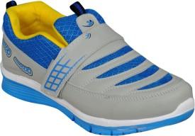 Jollify Vomax Running Shoes
