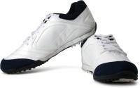 Power Turf 12 Football Shoes: Shoe