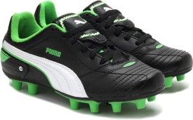 Puma Esito Finale I Fg Jr Sports Shoes