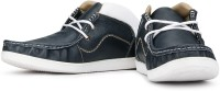 TZaro Mid Ankle Sneakers