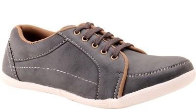 Darcey Darcey Sed-B-607-Grey Casual Shoes