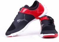 Puma Future Cat SuperLT SF EVO Jr Outdoor Shoes