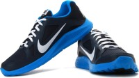 Nike Cp Trainer Training Shoes: Shoe