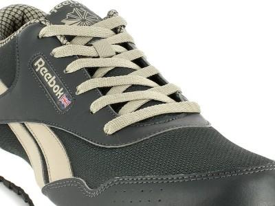 reebok classic proton lp running shoes