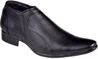 Imcolus D Ltike Slip On Shoes