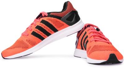 pålidelig kvalitet speical tilbud lav pris 40% OFF on Adidas Adizero Feather Prime M Running Shoes on Flipkart    PaisaWapas.com