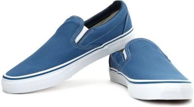 vans sneakers shoes online