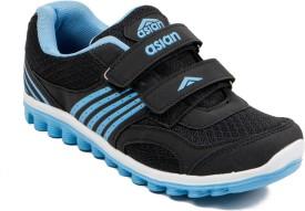 Asian Running Shoes