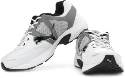 buy pumas shoes online